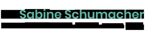 Dr. Sabine Schumacher